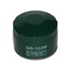 GB-102M Ф. масляный ВАЗ 2108-21099/KALINA/PRIORA (W914/2)