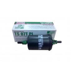Фильтр ВАЗ топливный TS 07-Т pl